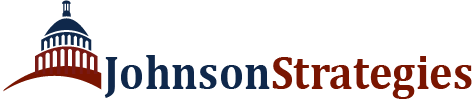 Johnson Strategies Logo