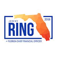 Jeremy Ring