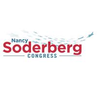 Nancy Soderberg