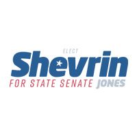 Shevrin Jones